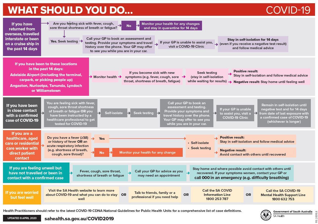COVID-19-Flowchart-What-should-you-do.JPG#asset:728
