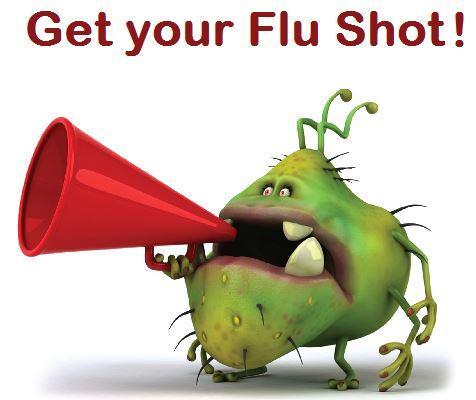 FluShot.JPG#asset:689