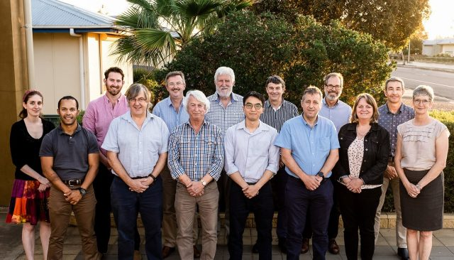 Partners Group 2019 1Web