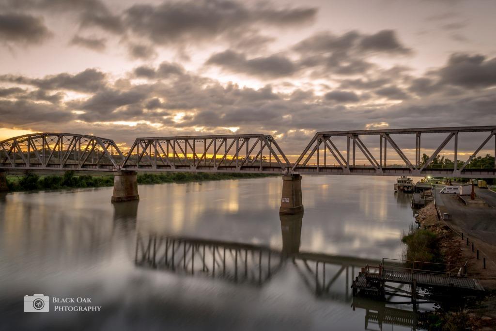 bridge-wharf2.jpg#asset:467