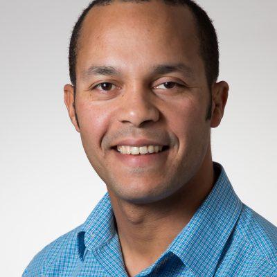 Dr Jose Valerio